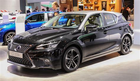 lexus hatchback manual 100 lexus hatchback manual lexus is luxury sports