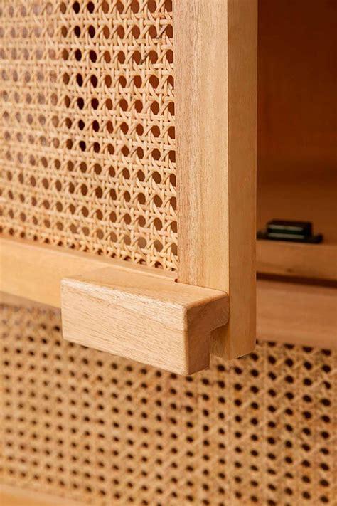 repair kitchen cabinets inspiraci 243 n dise 241 os trenzados de rejilla o cannage 1863