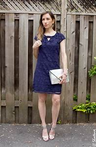 what color shoes with navy dress question answered With what colour shoes with navy dress for wedding