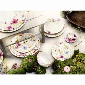 Service De Vaisselle : photo service de table vaisselle vaisselle maison ~ Voncanada.com Idées de Décoration