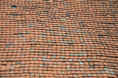 spanische dachziegel preis spanische dachziegel preis original spanische dachziegel rheinbach 8275677 wandleuchten