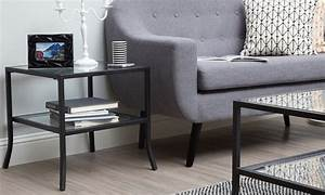 rubix living room furniture groupon goods With living room furniture groupon