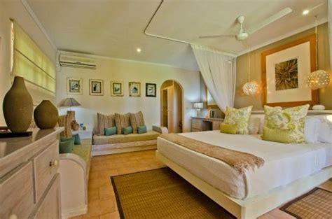 prix moyen chambre hotel indian lodge hotel grand anse îles seychelles