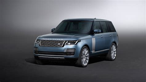 Land Rover Range Rover Sport 4k Wallpapers by 2017 Range Rover Autobiography 4k 2 Wallpaper Hd Car