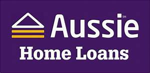 aussie home loans ballina mortgage brokers With no documentation loan near me