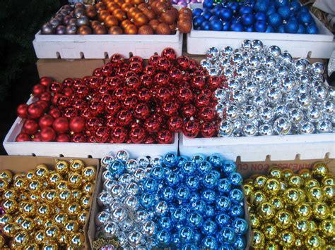 lights for sale lights - Christmas Lights For Sale Online