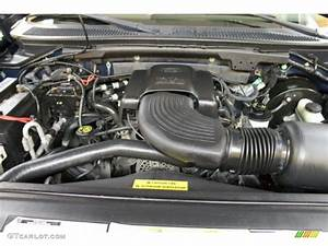 2006 Ford Expedition Engine Diagram 2006 Buick Terraza
