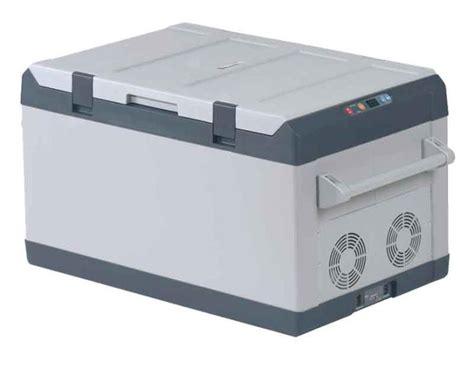 kühlbox 12v 230v test kompressor k 252 hlbox 12v 24v 110 230v cf 80 711442 kompressor k 252 hlbox 12v heizung