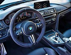 Bmw M4 Launch Control Instructions
