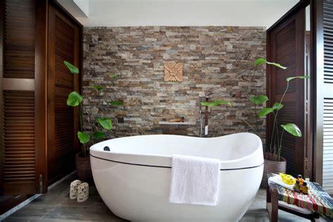 d 233 co salle de bain zen 42 astuces pour ambiance feng shui