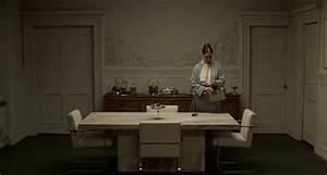 Film Review: Woody Allen's Interiors - SevenPonds ...