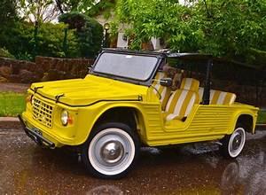 Mehari 4x4 : 823 best images about citro n 2cv and mehari on pinterest cars provence and 4x4 ~ Gottalentnigeria.com Avis de Voitures