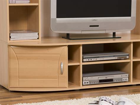 Tv Lowboard Tv-schrank Tv-element Fernsehschrank
