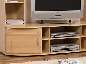 Tv Bank Buche : tv schrank in buche inspirierendes design f r wohnm bel ~ Indierocktalk.com Haus und Dekorationen