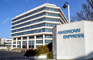 American Express Hotline : american express corporate office headquarters contact ~ A.2002-acura-tl-radio.info Haus und Dekorationen