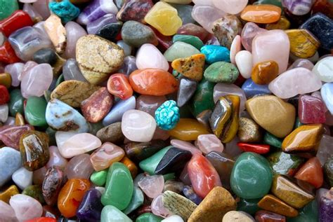 How Much Do You Know About Rocks, Minerals And Gemstones? Quiz  Mnn  Mother Nature Network
