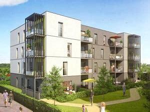nexity si鑒e social grand dijon habitat inaugure de nouveaux logements actualités echo des communes