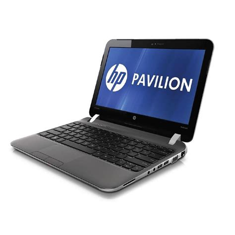2 inch notebooks hp dm1 4170us 11 6 inch laptop the tech journal