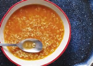 mexican kitchen ideas alphabet soup the kitchen