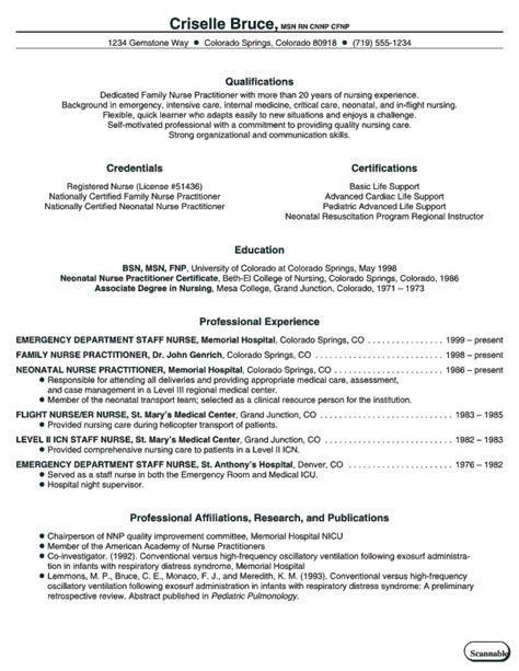 sle curriculum vitae nurses 28 images design assistant