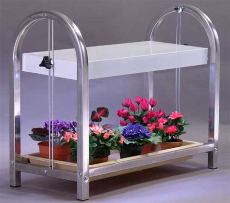 indoor gardening supplies indoor gardening supplies