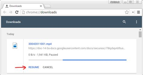 5 Chrome Flag Settings For A Seamless Browsing Experience