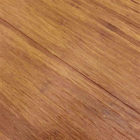 Pavimenti In Bamboo Opinioni by Pavimenti In Bamboo Opinioni Caratteristiche Tecniche