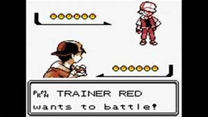 Review: Why You Should Play Pokemon Gold and Silver | The ...