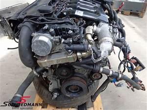 Bmw  U0026 Mini - 3 0d  330d  530d  730d - Schmiedmann