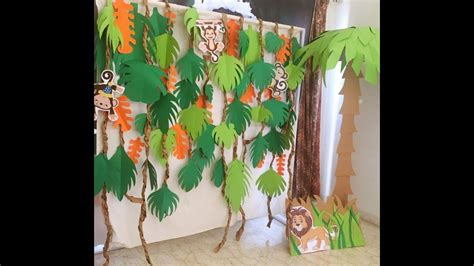 forest themed decorations home decorating ideas
