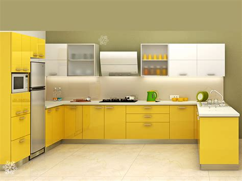 godrej kitchen design pragati galleria homepage 1254