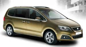 audi q7 7 seater review seat alhambra is a 7 seater car all 7 seater cars