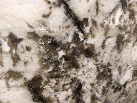granite marble quartz slabs classic marble