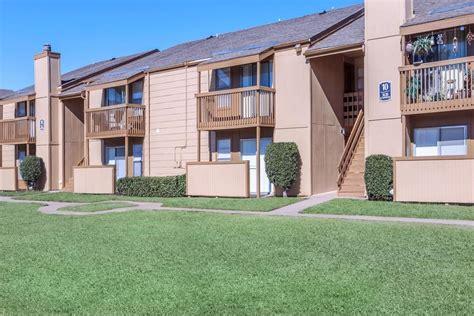 Tulsa Appartments by Lakewood Park Apartments Rentals Tulsa Ok Apartments