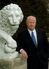 judge michael  barrett southern district  ohio