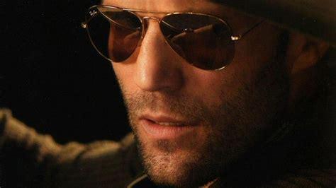 jason statham  sunglasses photo hd wallpapers