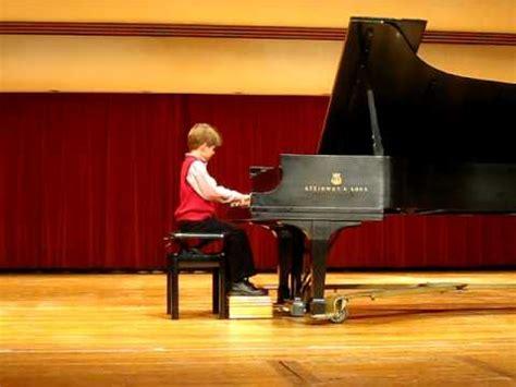 Minuet 1 Suzuki by Suzuki Piano Book 2 Minuet 1 Minuet In G Major