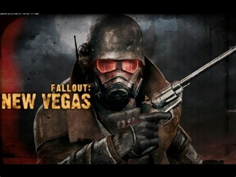 Console Commands For Fallout New Vegas by Fallout New Vegas Console Commands Check Description