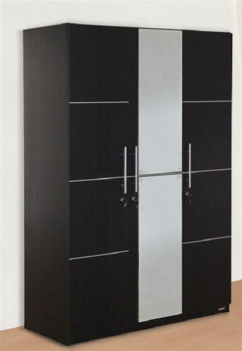 lemari pakaian wardrobe hpl handle pintu lemari minimalis images