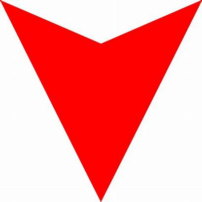 Arrow Down Svg Wikimedia Commons Wiki Pixels