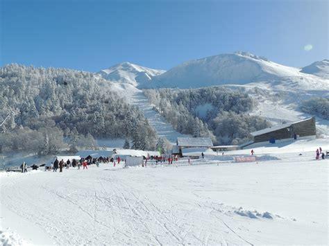 chambres d hotes clermont ferrand gite ski puy de dôme location gîte séjours à la neige