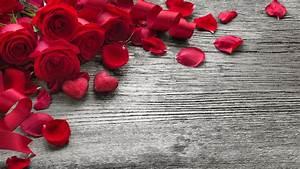 Blumen Und Ihre Bedeutung : blumen farben und ihre bedeutung blumen dekoration ideen ~ Frokenaadalensverden.com Haus und Dekorationen