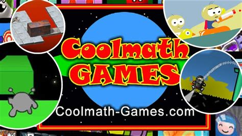 Who Remembers Cool Math Games? The Best Thing About School