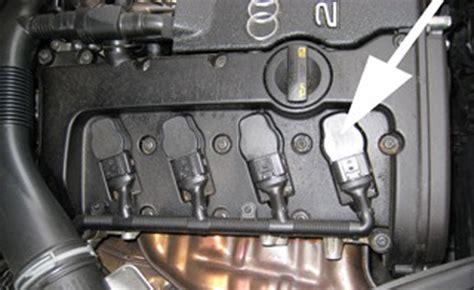 ignition coil  cardictionarycom