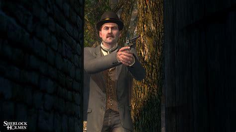 sherlock holmes testament screenshots game amazing test das soundtrack descargar dsogaming pc game2gether games capturas