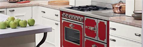 cucine a gas offerte cucine monoblocco a gas legna elettricit 224