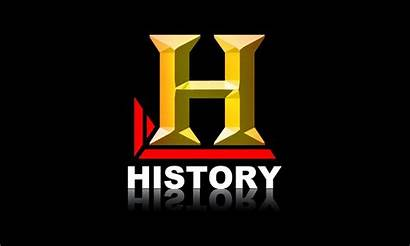 History Channel Ad Programs Branded Yeti Backed