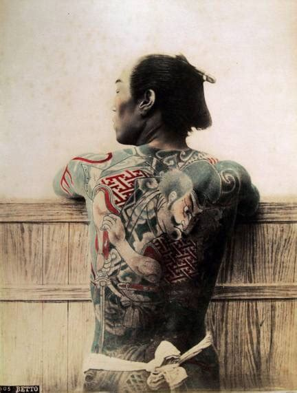 tattoo  vietnamese revolution tattoopedia