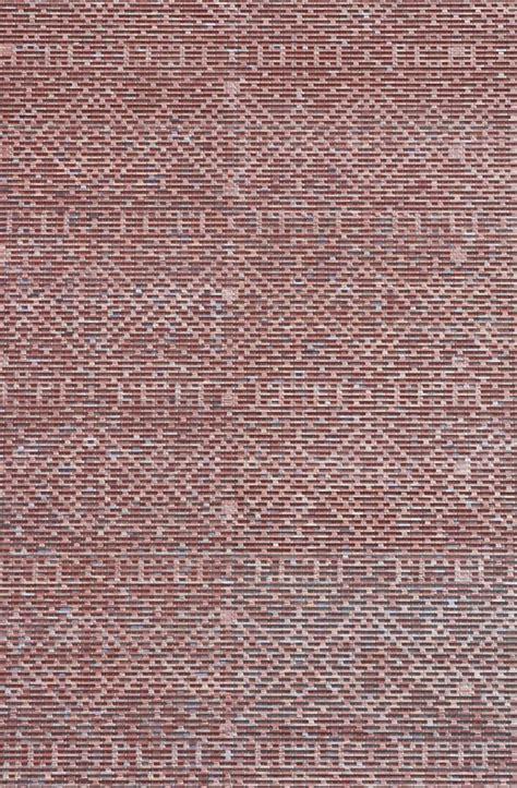 sofa outlet nrw 1000 ideas about brick masonry on masonry construction social housing and masonry wall