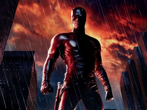 Daredevil 4K wallpapers for your desktop or mobile screen ...